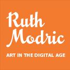 Ruth Modric