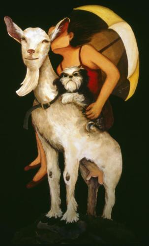 goat copy 2
