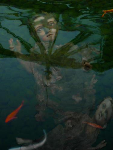 Waterbabies 2