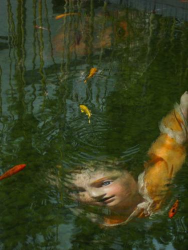 Waterbabies 3